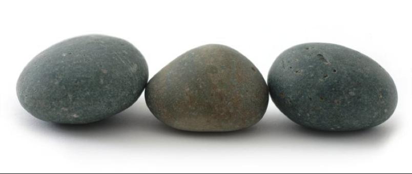 Tropos – balansenøkler for kroppen og livet